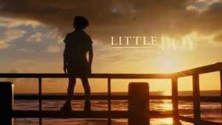 «Малыш»   лучший фильм для семейного просмотра 2015 года