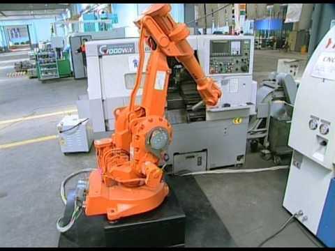 UBT GmbH  Ceylan Hydraulic Cylinders & Semi-Trailer Axles