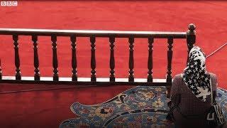 'Kadınlar Camilerde': Kadının camideki mağduriyetini ortadan kaldırmak istiyoruz