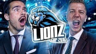 FIFA 17: DU ENTSCHEIDEST!!!!(, 2016-11-21T20:24:08.000Z)