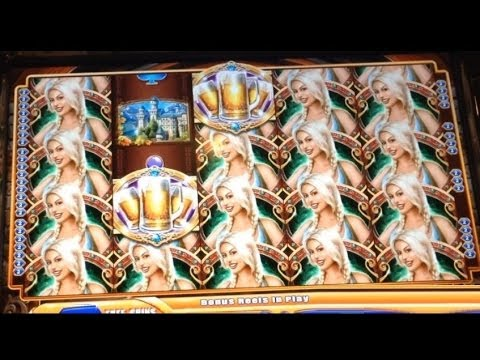 Video Play slots online for free and win real money