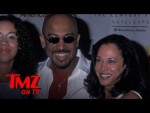 Kamala-Harris-Dated-Talk-Show-Host-Montel-Williams-in-2001-TMZ