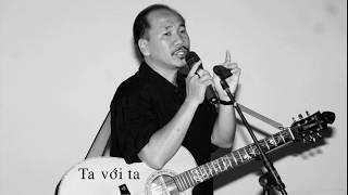 Thánh ca Acoustic Guitar-TÌM VỀ NƠI BÌNH YÊN Emmanuel Band - Võ Văn Thức