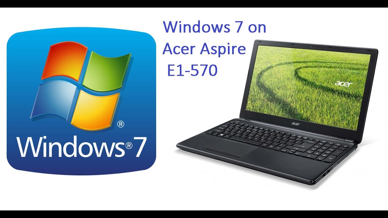 laptop 64 bit windows 7