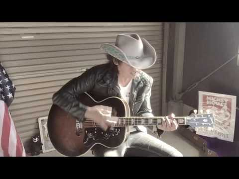 Brad Paisley - Today / Cover