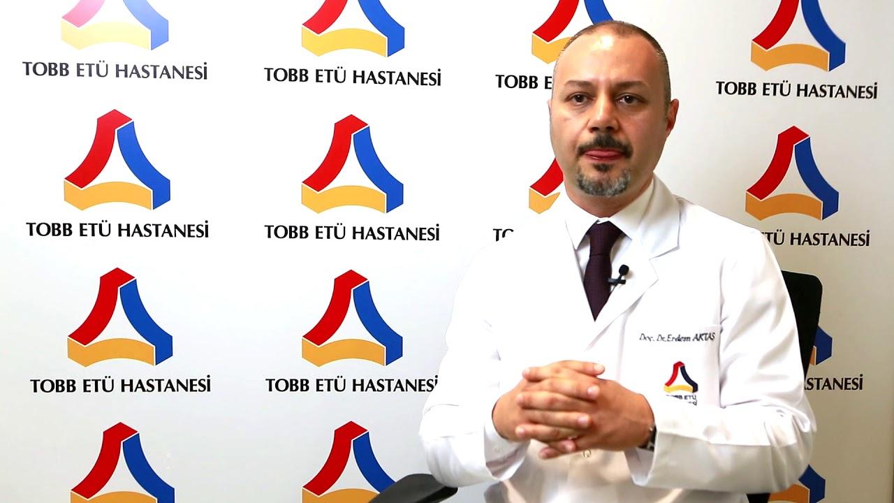 Ortopedide Kök Hücre Uygulamaları