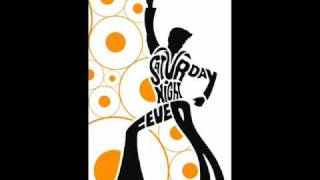 DJamSinclar Funky Disco House 52