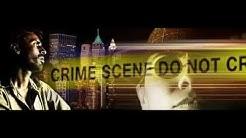 Collin County Criminal Defense Lawyer's Association