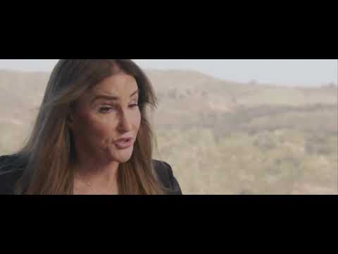 Caitlyn Jenner releases campaign ad for California governor run