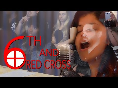 6th and Red Cross | Episode 1