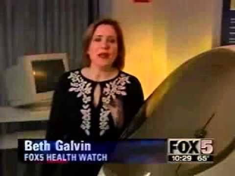 Bod Pod - Latest News - $40,000 Machine Tucson Arizona