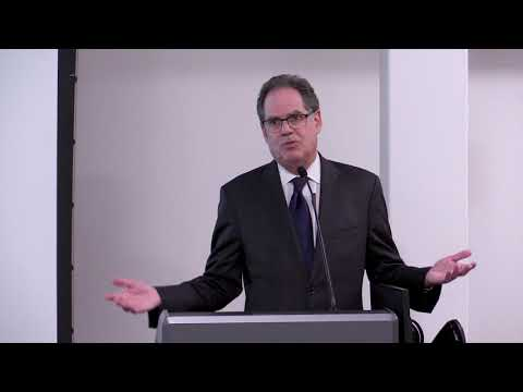 North Hempstead Receiver of Taxes Charles Berman Property Assessment Grievance Workshop 2018