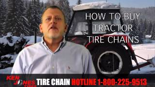 Tractor Tire Supply - Page 62