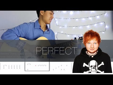 (ed-sheeran,-beyoncé)-perfect---fingerstyle-guitar-lesson-(free-tabs-tutorial)---rodrigo-yukio