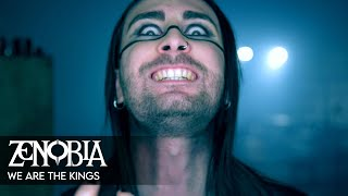 Zenobia - We are the kings (Single) [OFFICIAL VIDEO] 2015