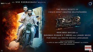 RRR ll Making Movie ll Kunal ll Shubham ll Siddharth ll T-Series Apne City