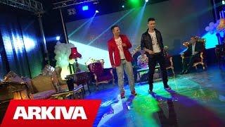 Smail Puraj & Fadil Kodrolli - Shoku im (Official Video HD)