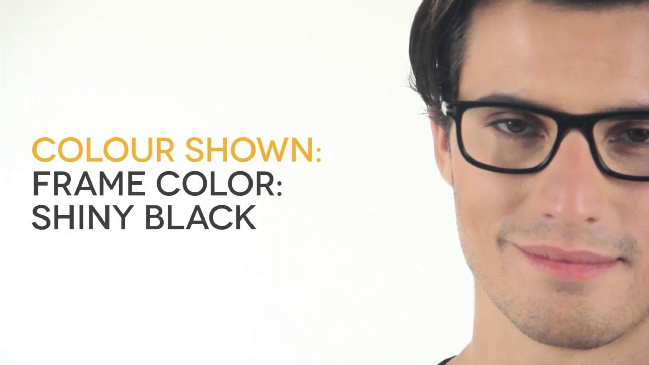 e528340119e7 Tom Ford FT5356 Eyeglasses