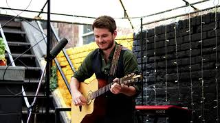 House of the Rising Sun | Tom Powell (The Animals cover)