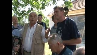 Zvonko Bogdan - Ova pisma refren nema