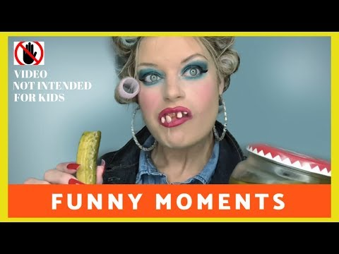 my-funny-&-embarrassing-youtube-moments