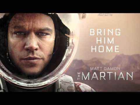42nd Annual Saturn Awards - Movie Nominations
