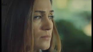 Невеста из Стамбула 25 серия на русском языке с переводом, Анонс турецкого сериала