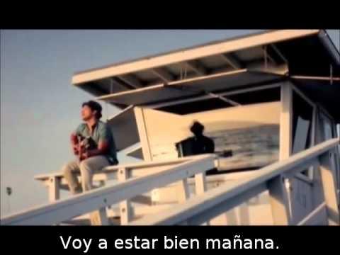 Bruno Mars - Liquor Store Blues   Español  