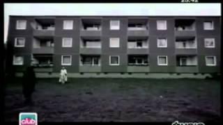 Andreas Dorau - Girls In Love (Grungerman Mix)