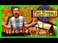 Grand Entry-Friday night@Ft.Randall Casino Powwow 2018 ...