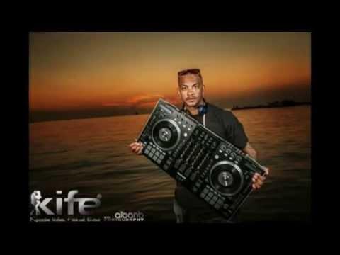 Hello - Somo Cover Kizomba Rmx by Dj Ghost Face