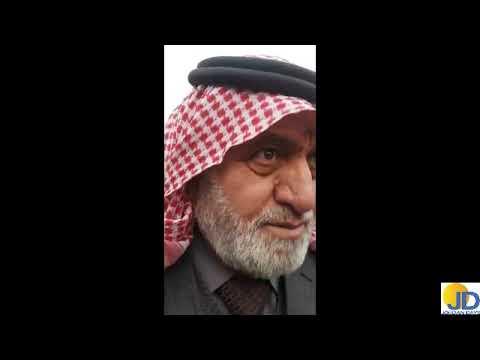 المراقب العام للاخوان المسلمين:لن نسمح لاسرائيل بالقفز على الأردن.