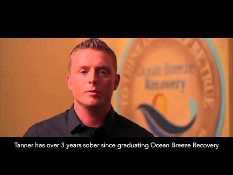 Ocean Breeze Recovery - Florida Drug Rehab & Alcohol Treatment Centers