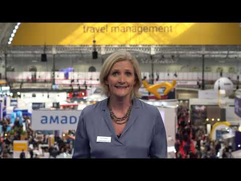 BTShow 2020: Liz Emmott on Business & Leisure Travel