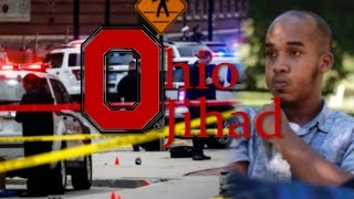 The Rebel reports from Ohio State University