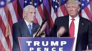 Assista à campanha de Donald Trump no Super Bowl 54