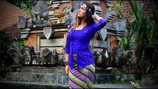 Living in Ubud, Bali