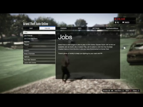 GTA Money PNG *JOIN THE LOBBY* $****HOST YOUR OWN***$ XBOX/PS4 LINK IN DESCRIPTION