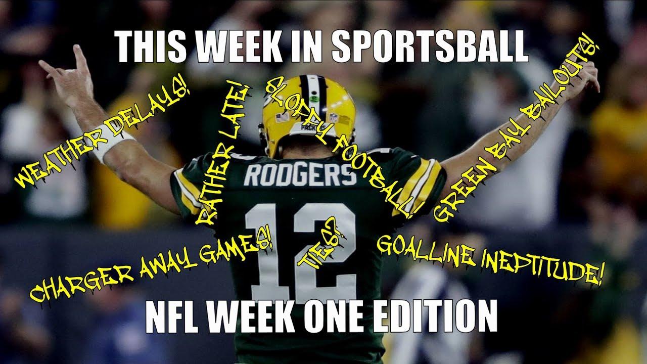 this-week-in-sportsball-nfl-week-one-edition-2018-season