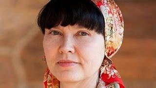 ВЕБИНАР ДЛЯ ЖЕНЩИН Алёна Стерлигова