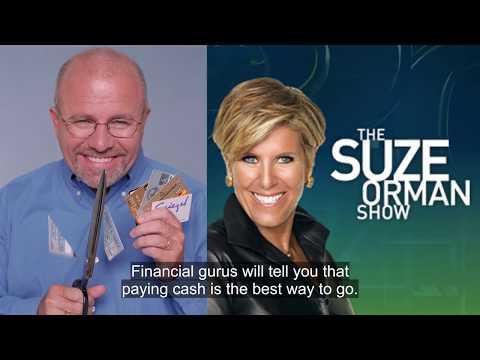 What Financial Gurus Don't Tell YOU!