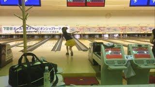 今年に行われた栃木県のアマチュアNo.1決定戦です。 鶴井亜南選手がアマ...
