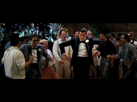 RALPH FELIX & SDJM - The Heat (I Wanna Dance With Somebody) (Music Video)