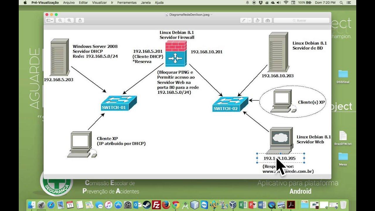 Visio diagrama de rede trusted wiring diagram atividade den lson 1 4 diagrama de rede youtube rh youtube com diagrama de rede visio 2013 visio 2010 diagrama de red ccuart Choice Image