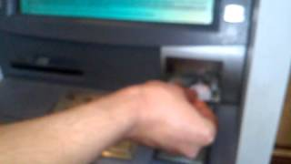 Card de sanatate in Bancomat!(, 2015-05-06T08:23:16.000Z)