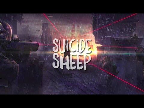 Клип Nightcall - Dead V