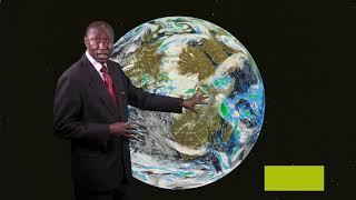 Luganda weather forecast for 17 06 2016 Star tv