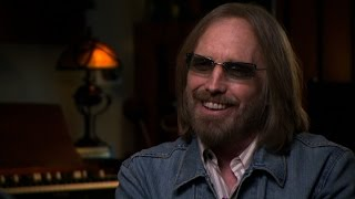 Tom Petty - A Q Exclusive - Part 2