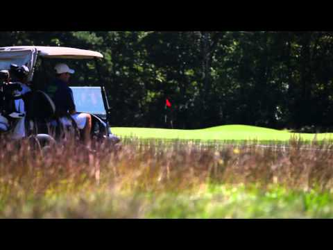 Cape Cod Country Club: Cape Cod's Best Public Golf Course!