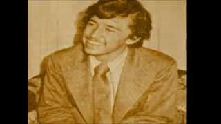 Julio Cesar Ruibal Testimonio Completo